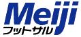 Meijiフットサル